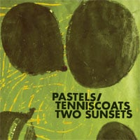 pastles_tenniscoats