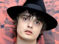 pete_doherty