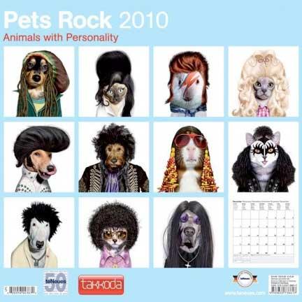 pets_rock_2010