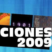 singles2009