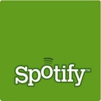 spotify-logo-cmyk-no-tagline