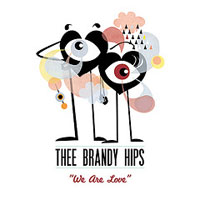 thee_brandy_hips_we_are