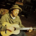 vic_guitar_JemCohen_size480lb