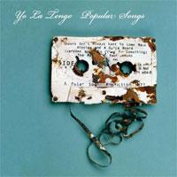 ylt_popular_songs