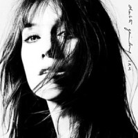 Charlotte-Gainsbourg-IRM-2009-300x300