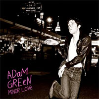 adam_green_minor_love