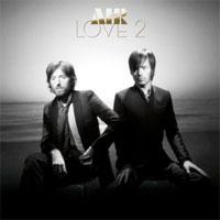 air_love2