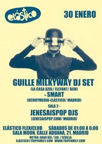 guille-milkyway-dj