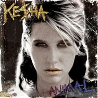 kesha_animal