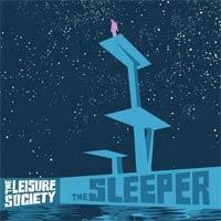 leisure_society