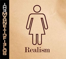 magnetic_fields_realism