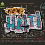 musicos_haiti