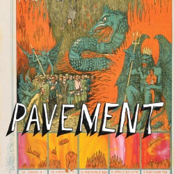 pavement_gh