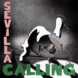 sevilla-calling