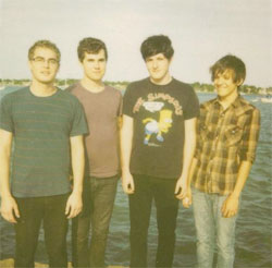 surfer_blood