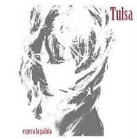 tulsa_espera