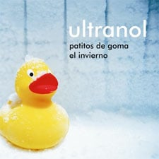 ultranol_patitos