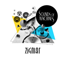 zigmat-sounds