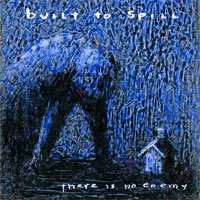 built-to-spill-enemy