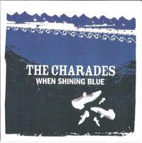 charades-shining