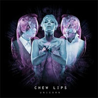chew-lips-unicorn