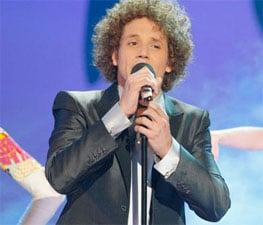 diges-eurovision