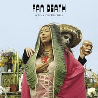 fan-death-coin