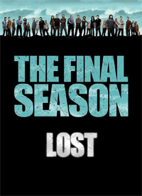 final-season-sixth
