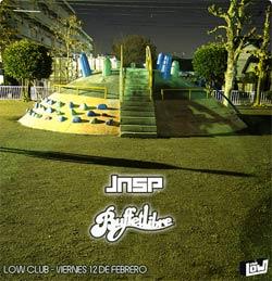 jnsp-buffett