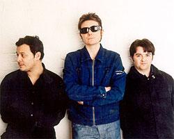 manics-radiohead