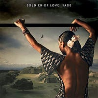 sade-soldier-love