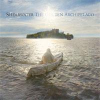 shearwater-archipelago