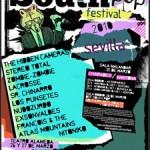 southpop-fest