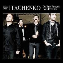 tachenko_os_reis