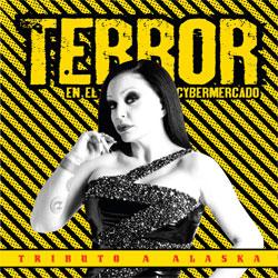 terror-cybermercado