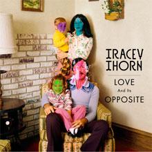 tracey-loveoppsite