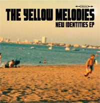 yellow-melodies