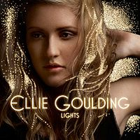 200px-Ellie_Goulding_Lights_Cover_art