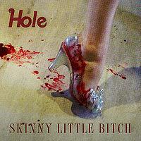 200px-Hole_Skinny_Little_Bitch
