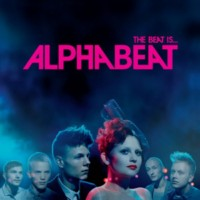 The Beat is Alphabeat