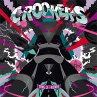 crookers-tons