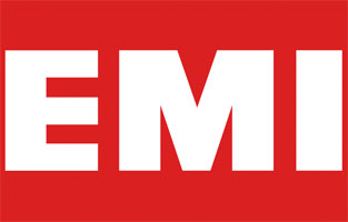 emi-group