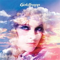 goldfrapp-head-first