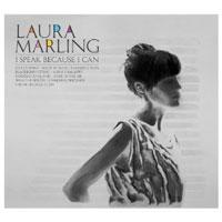 laura-marling-ispeak