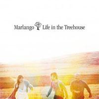 marlango-treehouse