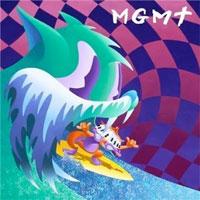 mgmt-congrat