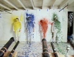 ok-go-pintura