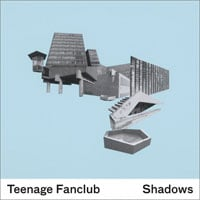 teenage-shadows