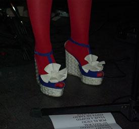 zapatos-275