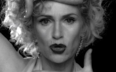 Sue-Sylvester-Vogue